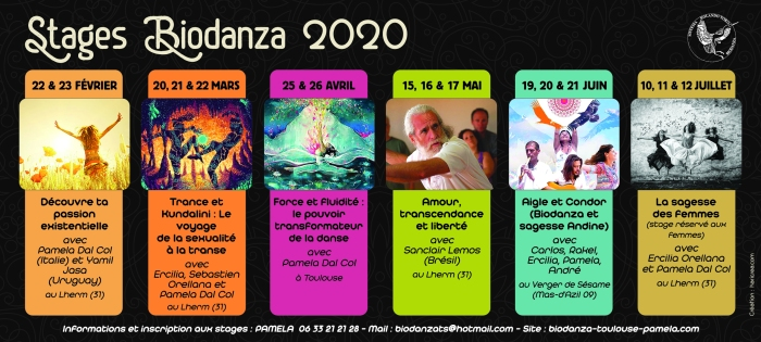 Stages_2020_Pamela_Vers.Mail